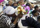 Israele accoglierà duemila cittadini etiopi di origine ebraica