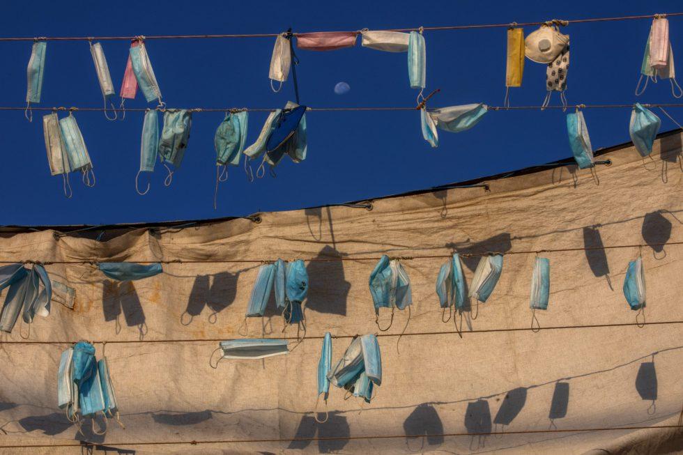 Jaffa, Israele