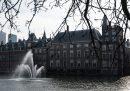 Il governo olandese vuole estendere ai bambini la legge sull'eutanasia