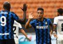 Le partite della sesta giornata di Serie A e dove vederle