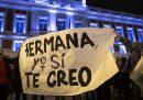 Il ministero dell'Interno spagnolo pagherà per un caso di femminicidio