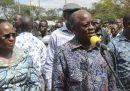 La Tanzania è sempre meno democratica