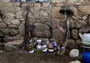 C'è un accordo di pace nel Nagorno-Karabakh