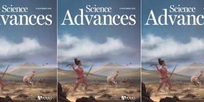 Anche le donne cacciavano nella preistoria?