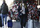 Cosa dice la deroga per far visita ad amici o parenti durante le feste di Natale
