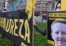 L'esecuzione della condanna a morte dello scienziato svedese-iraniano Ahmadreza Djalali è stata rinviata