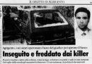 Il giudice Rosario Livatino, ucciso dalla mafia nel 1990, sarà beatificato dalla Chiesa
