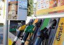 Lo sciopero dei benzinai della prossima settimana è stato ridotto