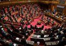 Cosa c'è nella legge di bilancio