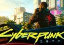 """""""Cyberpunk 2077"""" è stato rimosso dal PlayStation Store"""