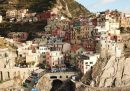 Quante sono le seconde case in Italia