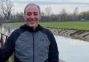Giulio Gallera ha violato le regole della zona arancione. Fonte? Il suo profilo Instagram