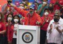 Alle elezioni in Venezuela l'opposizione a Maduro è messa male