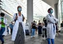 La storia dei ritardi della specializzazione di 14mila medici