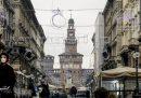 Da lunedì Piemonte, Lombardia e Marche saranno in zona arancione