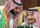 Arabia Saudita e Qatar faranno la pace?