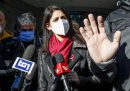 La sindaca di Roma Virginia Raggi è stata assolta anche in appello dall'accusa di falso per la storia della nomina di Renato Marra
