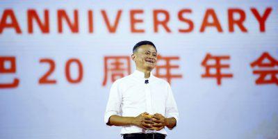 Il governo cinese ha ordinato ai media di censurare le notizie sulle indagini su Alibaba