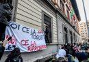Il Tar della Lombardia ha accolto un ricorso contro l'ordinanza regionale che stabiliva la didattica a distanza per le superiori fino al 24 gennaio