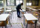 Il Tar dell'Emilia-Romagna ha sospeso l'ordinanza regionale che stabiliva la didattica a distanza per le superiori fino al 23 gennaio