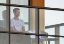 Gli Australian Open sotto sorveglianza