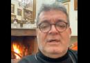 Il presidente della Calabria Antonino Spirlì ha detto che le elezioni regionali previste per il 14 febbraio saranno rimandate