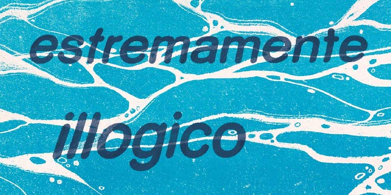 Libri - cover