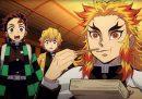 I piani di Sony per l'animazione giapponese fuori dal Giappone