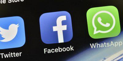 WhatsApp e Instagram hanno avuto problemi per molti utenti