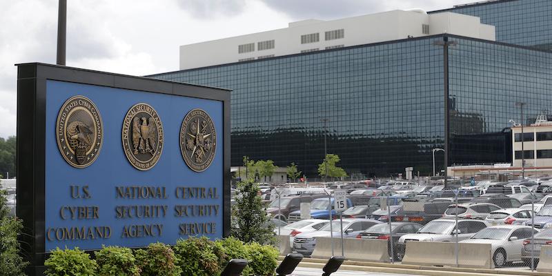 L'attacco hacker contro gli Stati Uniti è un disastro