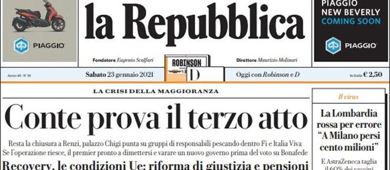 Media - cover
