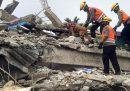 Il numero di persone morte per il terremoto a Sulawesi, in Indonesia, è salito a 73
