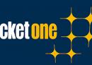 L'Antitrust ha multato TicketOne per 10 milioni di euro per abuso di posizione dominante