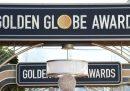 Golden Globe 2021: tutte le nomination
