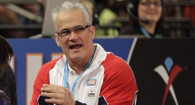 John Geddert, ex allenatore della Nazionale statunitense di ginnastica, si è ucciso dopo essere stato incriminato per più di 20 accuse, tra cui abusi sessuali nei confronti delle sue atlete