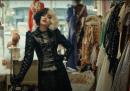 Il trailer del film su Crudelia de Mon, con Emma Stone