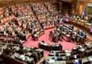 I 15 senatori del M5S che non hanno votato la fiducia a Draghi saranno espulsi