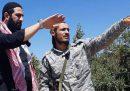 """Il """"rebranding"""" del principale gruppo jihadista della Siria"""