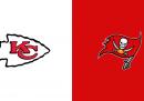 Dove vedere il Super Bowl in TV e in streaming