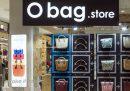 L'azienda O bag è indagata per frode fiscale per circa 4 milioni di euro