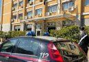 La storia dei presunti dati falsificati per evitare la zona rossa in Sicilia
