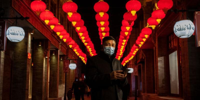 La Cina sta accelerando con lo yuan elettronico
