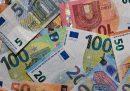 La mappa del debito in Italia