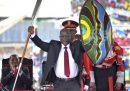 Cosa è stato John Magufuli per la Tanzania