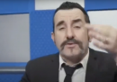 """Le motivazioni alla sentenza di condanna dell'inviato delle """"Iene"""" Luigi Pelazza, nel caso legato alla giornalista Guia Soncini"""