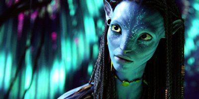 """""""Avatar"""" è di nuovo il film che ha incassato di più nella storia del cinema"""