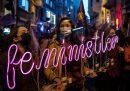 La Turchia si è ritirata dalla Convenzione di Istanbul contro la violenza sulle donne
