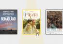 I film candidati agli Oscar, in streaming