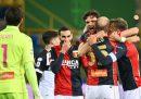 Serie A, le partite della 28ª giornata e dove vederle