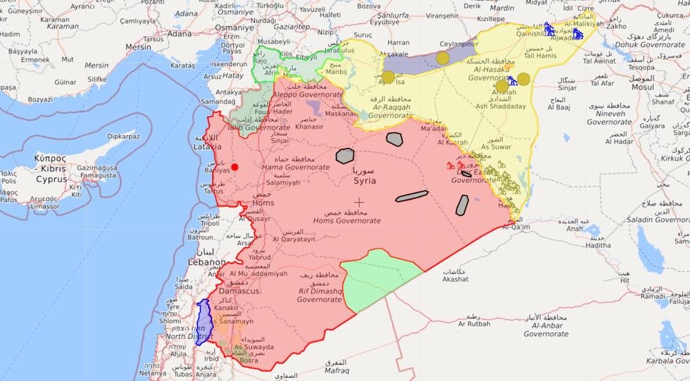 siria.png?x72029